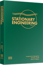 Stationary Engineering